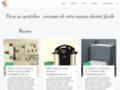 www.vivre-au-quotidien.com/