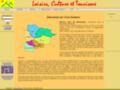 connaitre et Vivre Andorre