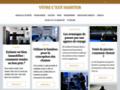 Détails : Construire son projet immobilier