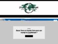 Détails : Votre blog de voyage