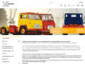 Détails : Modell Omnibusse