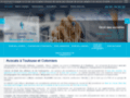 Détails : Cabinet d'avocat à Toulouse