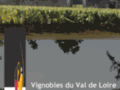 Vignoble Loisirs Organisation