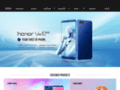 Dettagli : vMall&Official Huawei&Honor Store