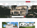 constructeur maison toulouse sur www.vmfrance.com
