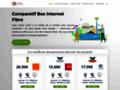 Détails : Toute l'actualité des Nouvelles Technologies : Télécommunications, Réseau, Matériel - vnunet.fr