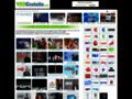 canal plus replay sur www.vodgratuite.com