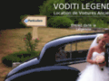 VODITI -  - Val de Marne (Nogent sur Marne)