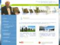 Détails : Guy Bilodeau : Conférences Formation Consultation