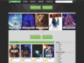 Détails : voir film en streaming vf