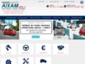 Détails : Achat location voiture sans permis, Arras (62) - Garage Lefebvre