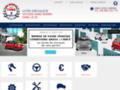 Détails : Ventes et locations voitures sans permis 95 – Ets Bisson