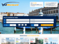 brussels airlines sur www.voldiscount.com