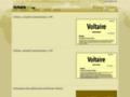 qatar sur www.voltairenet.org