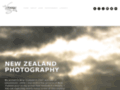 Details : New Zealand Pictures, New Zealand Photos and New Zealand Photography