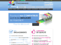 Exonn-Vos-consommables.com