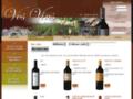 vos-vins.com