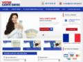 Détails : SAPA | Votre carte grise en ligne
