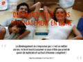demenagement devis sur www.votre-devis-demenagement.com