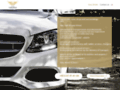 Détails : Votre Chauffeur VTC à Lille