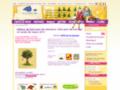 1001 faire-part originaux � personnaliser - Faire-part - Haute Garonne (toulouse)