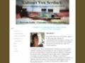 Cabinet VOX SCRIBA® Florence Cortès Ecrivain Public Conseiller Littéraire Editeur
