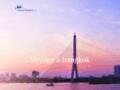 Détails : Préparer son voyage à Bangkok