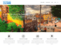 Voyage en Colombie : Explorons la carte de Colombie !