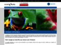 Détails : Découvrez autrement Costa Rica