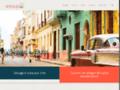 Détails : Voyage à Cuba : Préparez votre séjour à Cuba