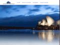 Détails : Voyage en Australie : Sites touristiques les plus visités