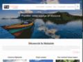 Détails : Voyage en Malaisie, une mosaïque de cultures au passé colonial