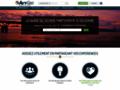 Voyage-net.com