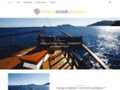 Détails : Blog voyage vacances