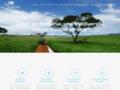 Détails : Voyage en Tanzanie : votre guide pour un séjour idéal !