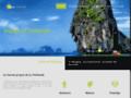 Détails : Voyage en Thaïlande : Le pays du sourire