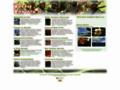- Au Vanuatu - Le Blog