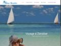 Détails : Voyage Zanzibar : Un voyage exceptionnel
