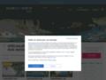 voyage canada sur voyage.canadaveo.com