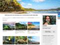 Voyages sur mesure Costa Rica