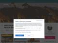 safari kenya sur voyage.kenyaveo.com