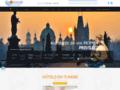 billet pas cher tunisie sur www.voyageair.net