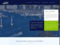Détails : Voyage à Marseille pour une expérience unique