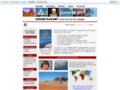 Voyageplus.net : tout sur l'art de voyager
