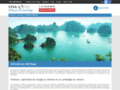 Détails : Vivatours : voyages au vietnam