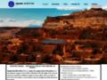 Détails : Voyages Expeditions Maroc