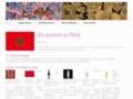Agence voyage maroc, Voyage maroc pas cher