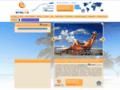 Agence Voyages Byblos à Marseille