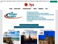 Voyages Loisirs - Locations vacances en France