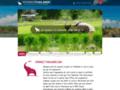 Détails : Voyages Thaïlande votre spécialiste dans les voyages en Thaïlande